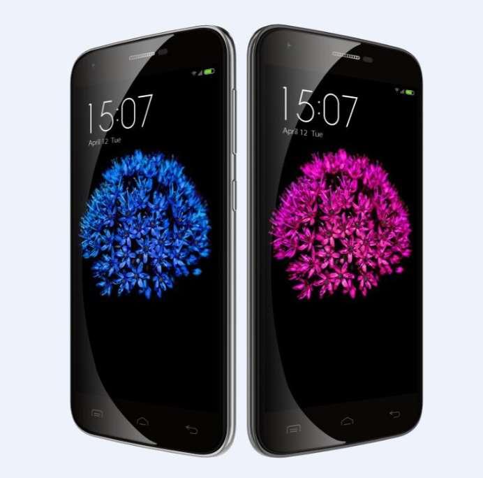 doogee-valencia-2-y100-pro-2.5d-11