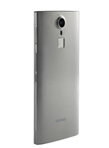 doogee_f5_metallicheskiy_smartfon_3