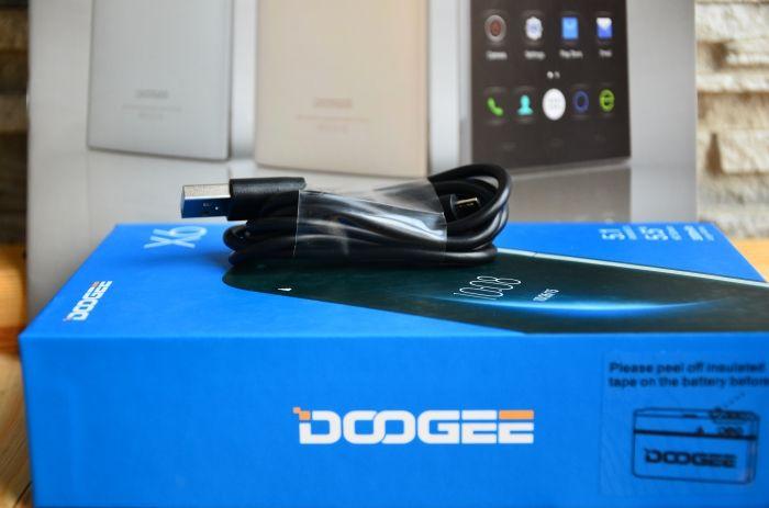 doogee_x6_obzor_kabel.JPG
