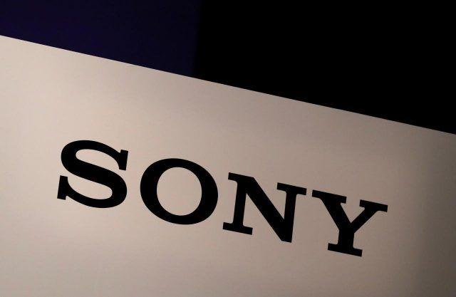 В серии Samsung Galaxy S10 будет самый большой флагман и самый компактный – фото 1