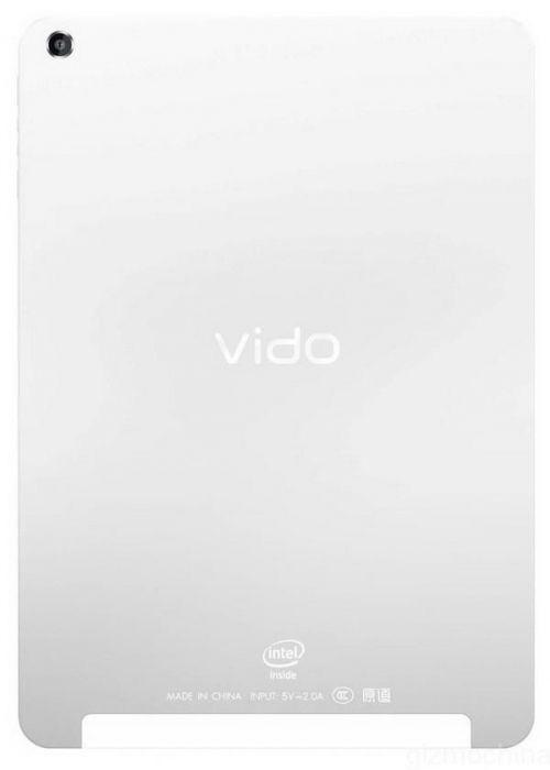 dual-OS-vido-M9i-4