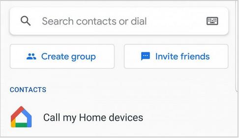 Google Duo обзавелся парой крутых функций – фото 3