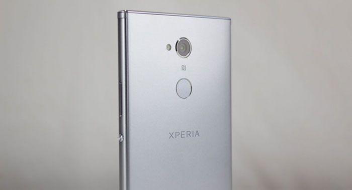DxOMark: по качеству фотосъемки Sony Xperia XA2 Ultra предлагает среднего уровня результат – фото 1
