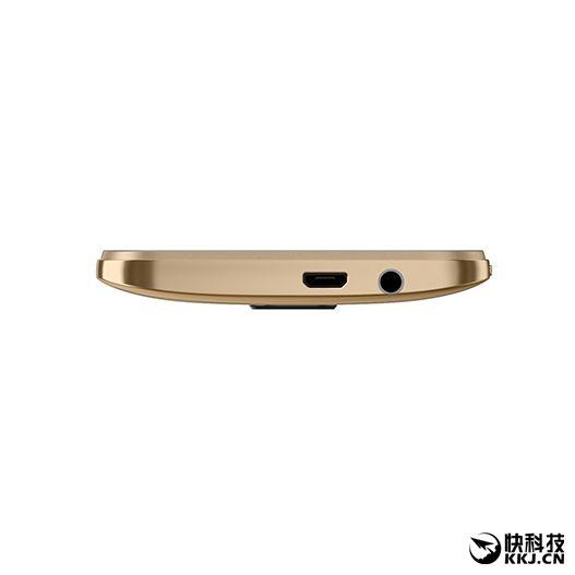 HTC One M9 Prime Camera Edition: основная камера на 13 Мп с OIS, Helio X10 и цена $416 – фото 4