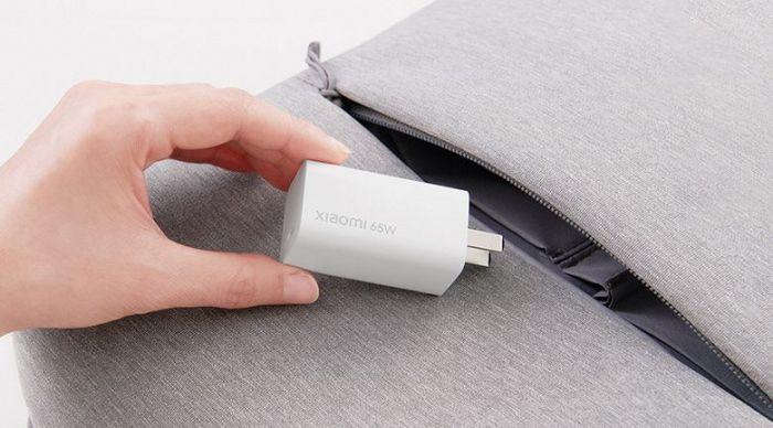 Рассказываем о новых аксессуарах Xiaomi: беспроводная и быстрые зарядки, Bluetooth-колонка, кулер-клипса и Wi-Fi роутер – фото 1