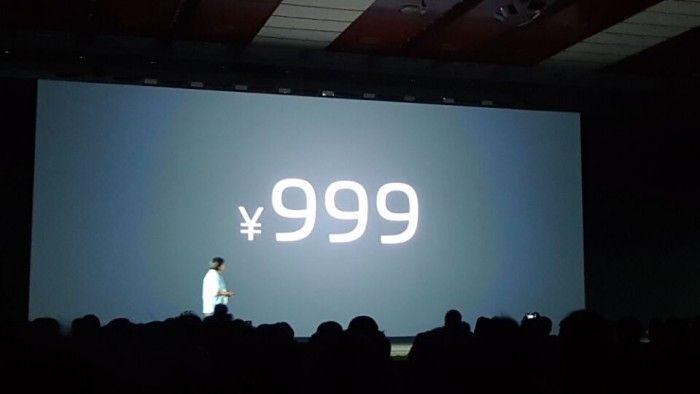 Анонс Meizu M6s: тонкие рамки, чип Exynos и хорошая цена – фото 12