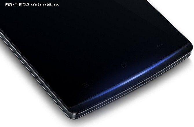 Oppo Find 9 (X9009) в модификации с Helio P10 протестировали в Geekbench – фото 3