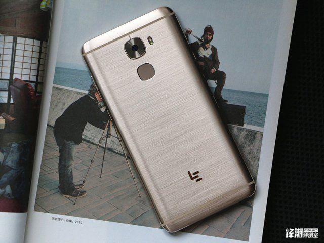 Топ-5 самых желанных китайских смартфонов в октябре 2016 – фото 2