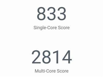 Snapdragon 625 против Helio P20: сравнение производительности – фото 4