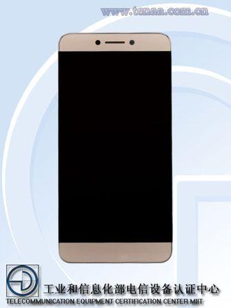 Cool1 получит Helio X10 в младшей версии и Snapdragon 820 в старшей – фото 2