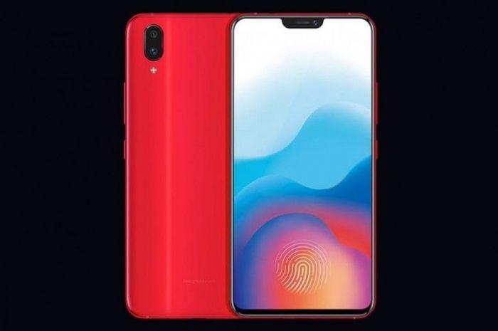 Назвали предполагаемую дату анонса Xiaomi Mi7 – фото 2