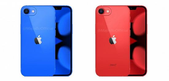 Xiaomi наказывает, Samsung Galaxy S22 и iPhone 13 сплошное расстройство – фото 1