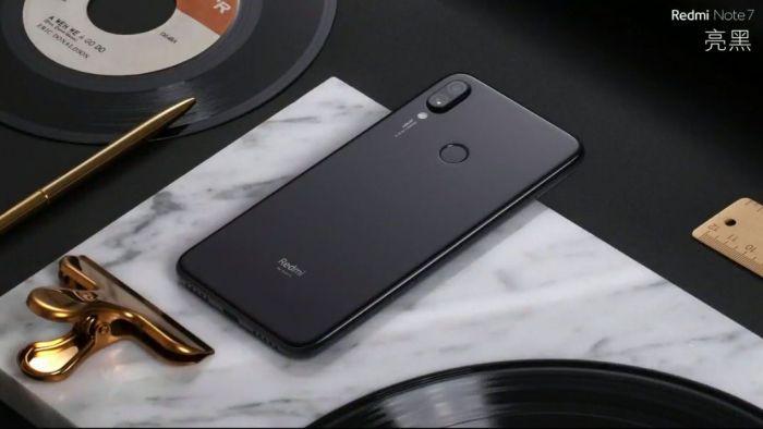 Анонс независимого Redmi Note 7: в лучших традициях Xiaomi с бодрой начинкой по низкой цене – фото 6