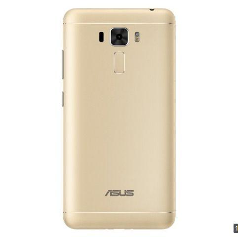 Asus ZenFone 3 Laser рассказал о себе в промо-ролике – фото 4