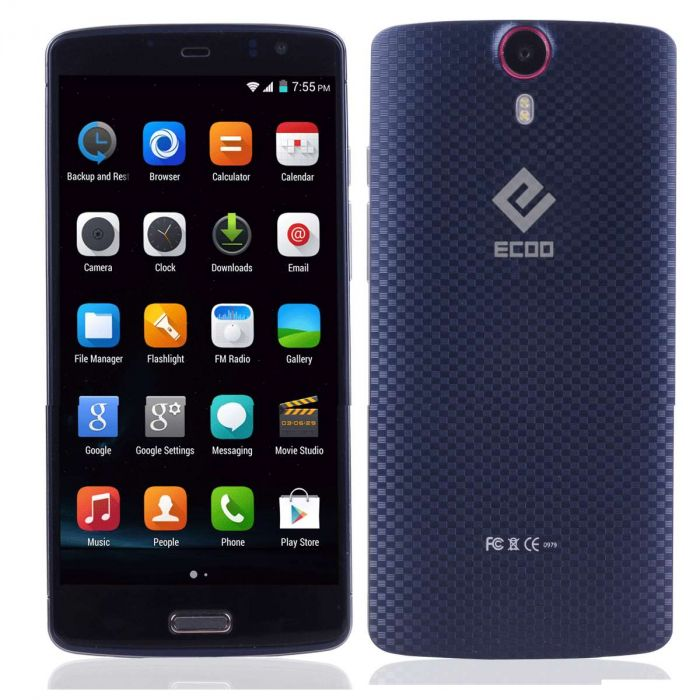 ecoo-e04-aurora-1