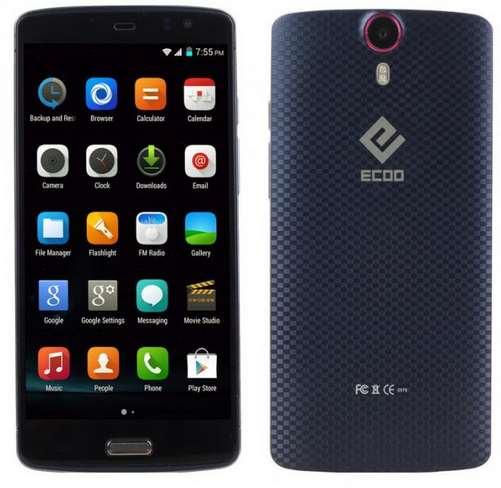 ecoo-e04-aurora-plus-coolicool-1