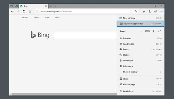 Google не хочет, чтобы вы устанавливали расширения от Chrome на браузер Edge от Microsoft – фото 2