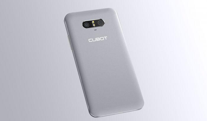 Cubot S9 получит характеристики как у Samsung Galaxy Note 6 – процессор Snapdragon 823 и 6 Гб ОЗУ – фото 4