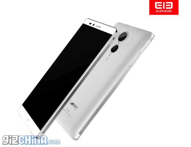 elephone-2k-phone