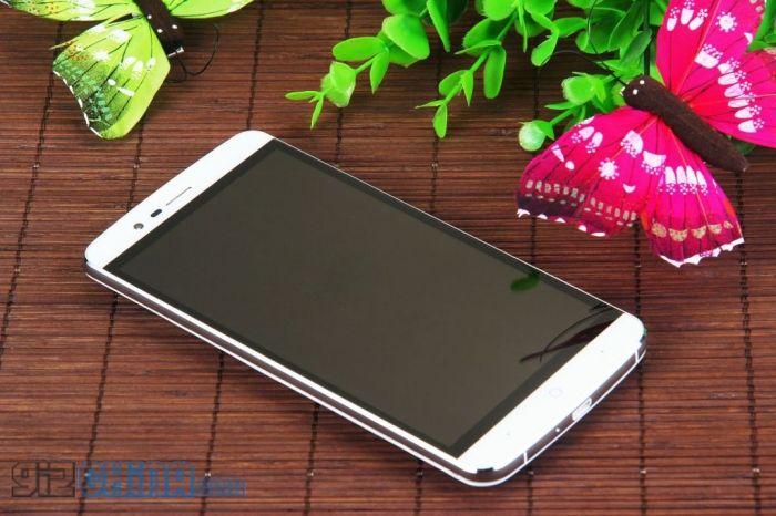 elephone-P8000-news-1