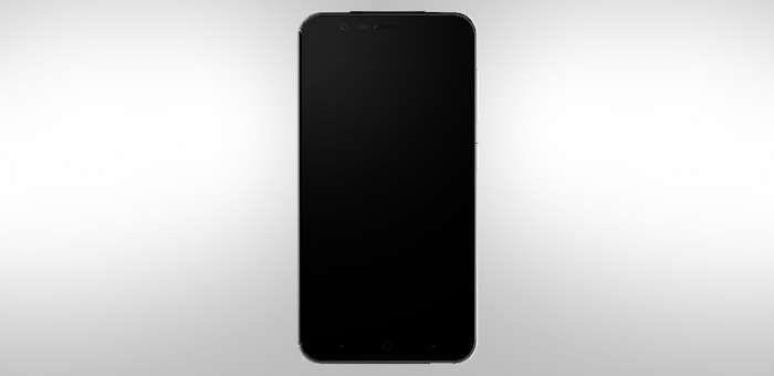 elephone-p4000-render-1