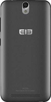 elephone-p4000-render-3