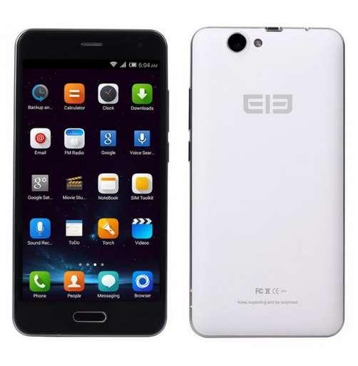 elephone-p5000-coolicool-1