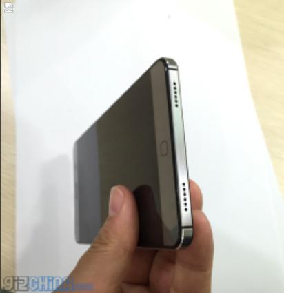 elephone-p7000-3450mAh-3