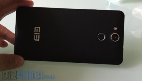 elephone-p7000-andro-news-1