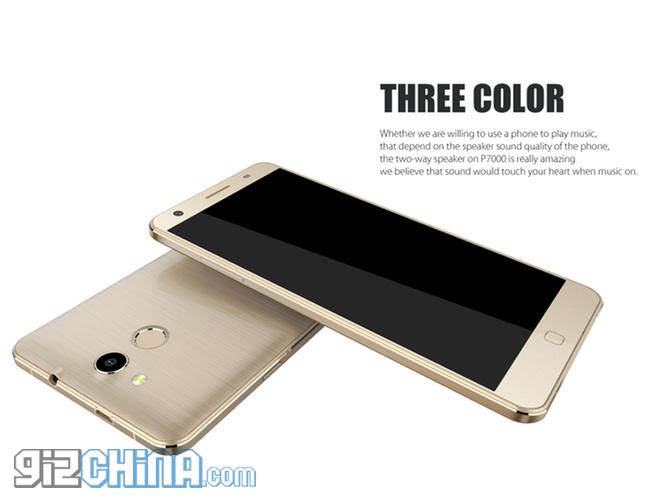 elephone-p7000-colours111