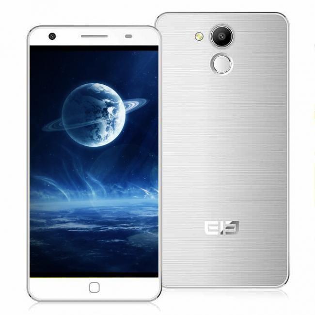 elephone-p7000-coolicool-1