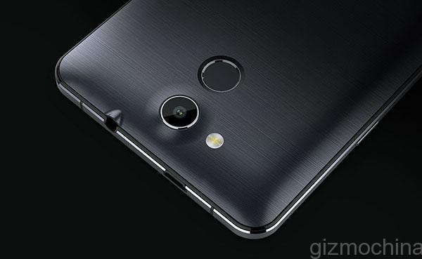 elephone-p7000-kamera-1