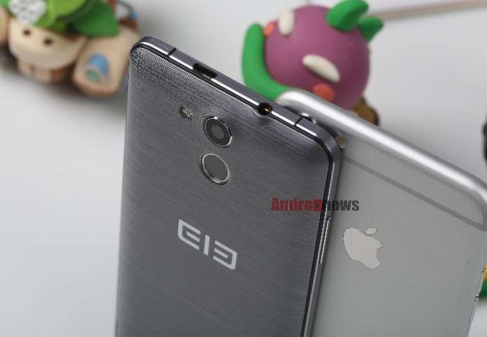 elephone-p7000-real-photo-good-1