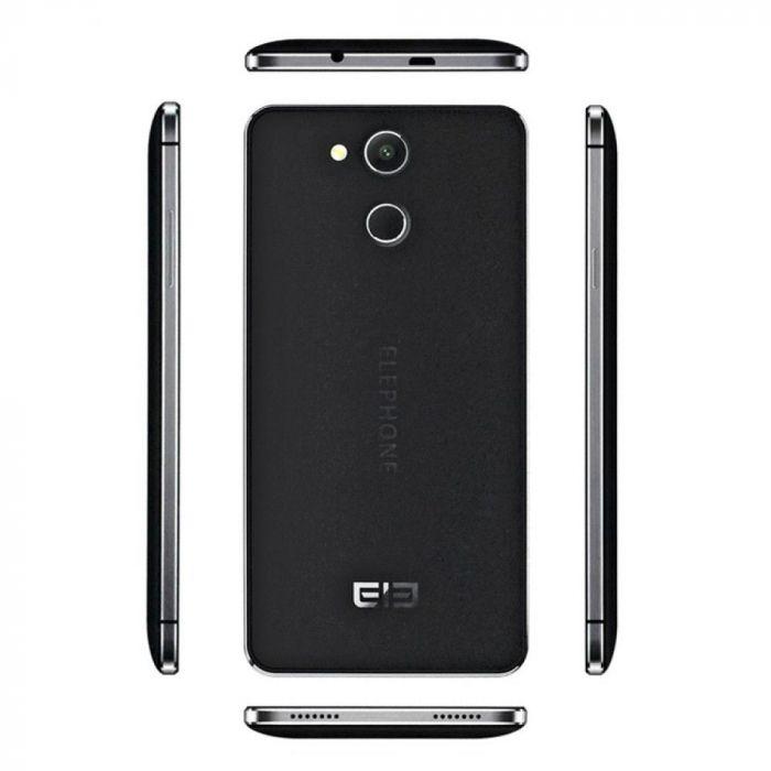 elephone-p7000-sroki-postavki-2