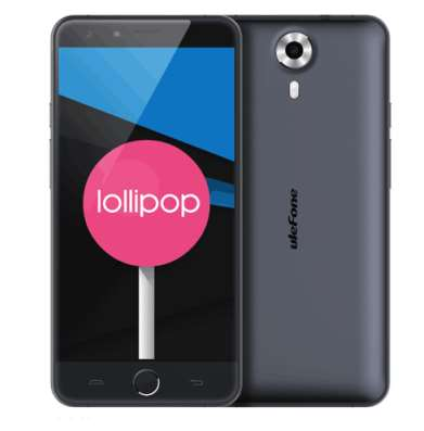 elephone-p7000-vs-ulefone-be-touch-vs-mlais-m7-5