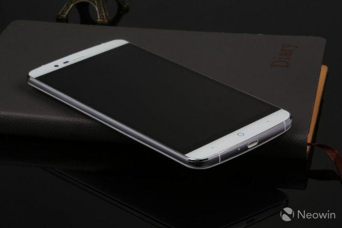 elephone-p8000-333