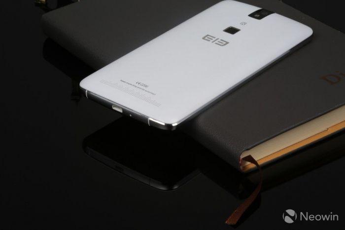 elephone-p8000-3334