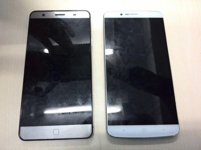 elephone-p8000-P7000-1