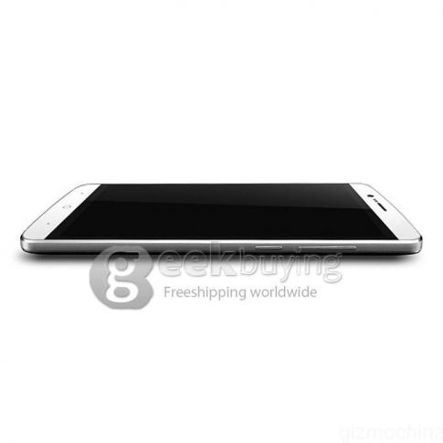 elephone-p8000-pre-sell-3