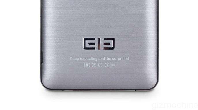 elephone-p9000-real-1