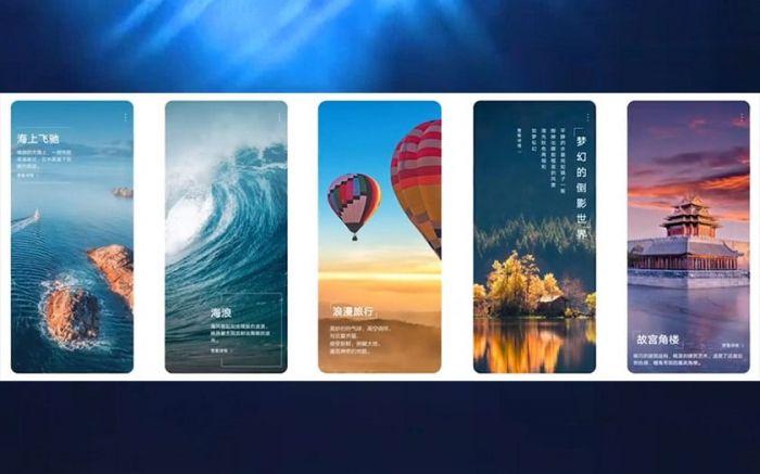 Анонс EMUI 10 на основе Android Q – фото 2