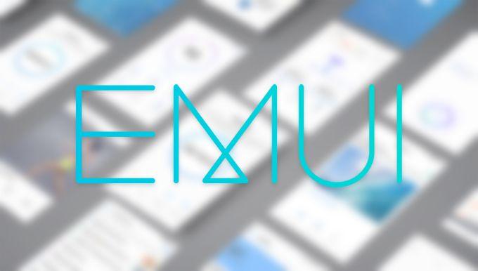 Huawei обещает поддержку старых устройств и совершенствование собственной оболочки EMUI – фото 1