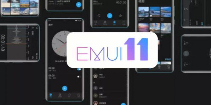 По словам разработчиков, следующая версия EMUI 11 должна стать в разы быстрее и красивее – фото 1