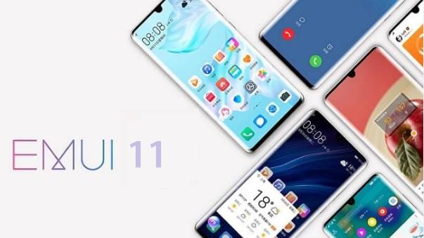По словам разработчиков, следующая версия EMUI 11 должна стать в разы быстрее и красивее – фото 3