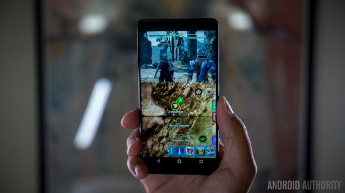 Энди Рубин покидает Essential, но не из-за провала со смартфоном – фото 2