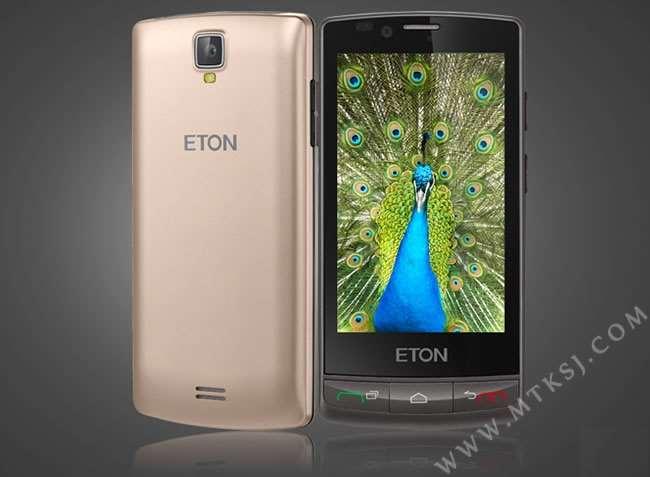 eton-p11-1