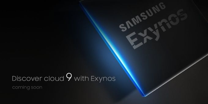 Samsung готовится к анонсу 10нм чипа Exynos 9810 в двух вариациях – фото 1