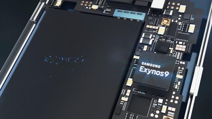 Чип Exynos 9925 должен получить фишку, которую Samsung просто обязана предложить в своих процессорах – фото 1