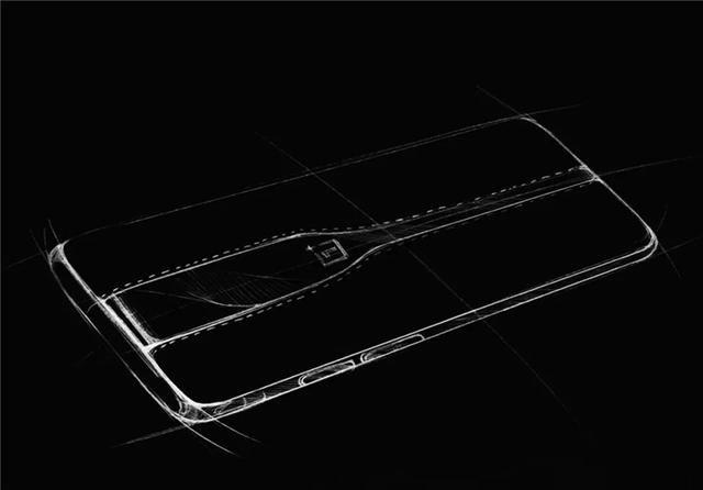 OnePlus Concept One на видео интригует невидимой основной камерой – фото 4