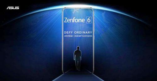 Озвучили ценники на ASUS ZenFone 6 – фото 2